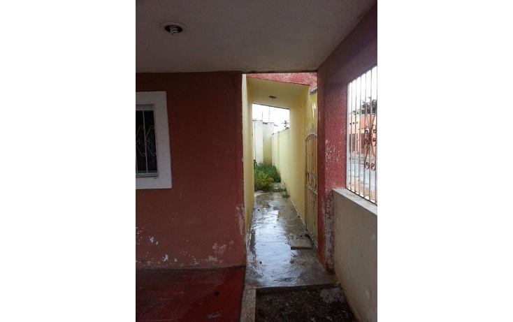 Foto de casa en renta en  , las brisas, mérida, yucatán, 1081399 No. 05