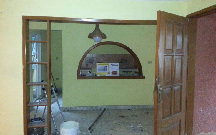 Foto de casa en renta en  , las brisas, mérida, yucatán, 1081399 No. 06