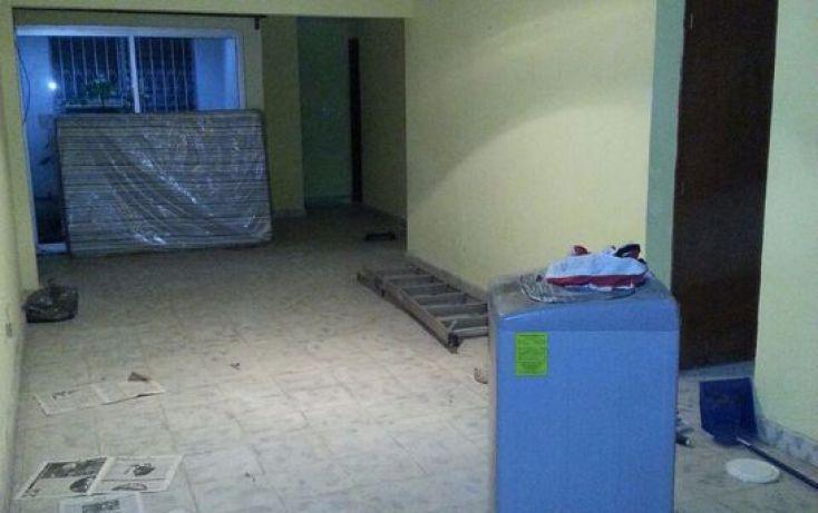 Foto de casa en renta en, las brisas, mérida, yucatán, 1081399 no 07