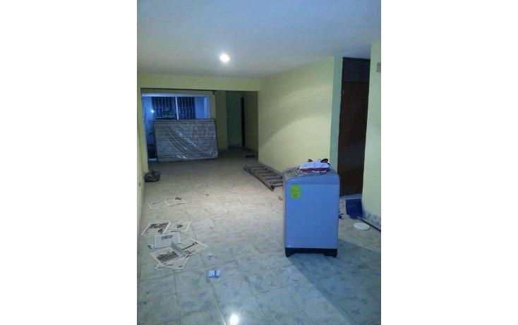 Foto de casa en renta en  , las brisas, mérida, yucatán, 1081399 No. 07