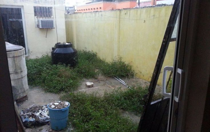 Foto de casa en renta en, las brisas, mérida, yucatán, 1081399 no 08