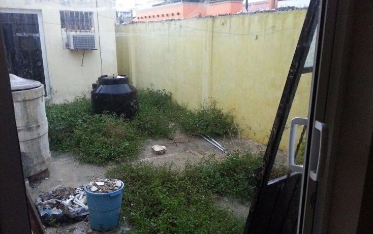 Foto de casa en renta en  , las brisas, mérida, yucatán, 1081399 No. 08
