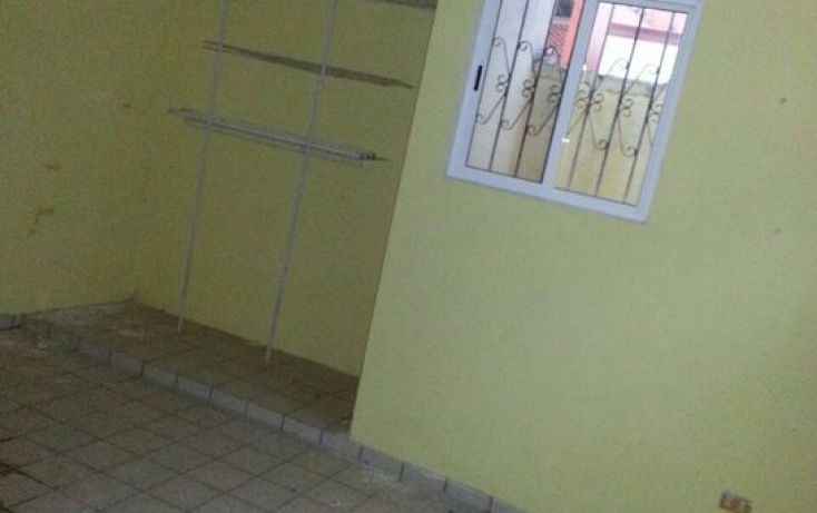 Foto de casa en renta en, las brisas, mérida, yucatán, 1081399 no 09