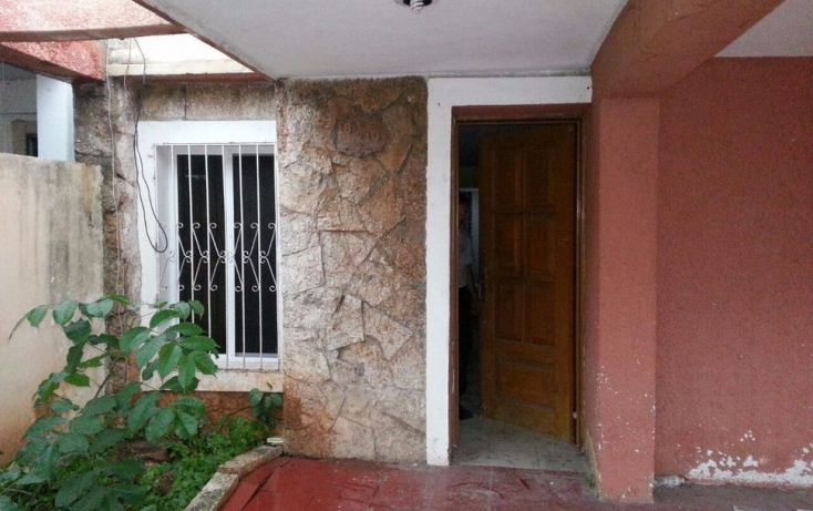 Foto de casa en renta en, las brisas, mérida, yucatán, 1081399 no 10
