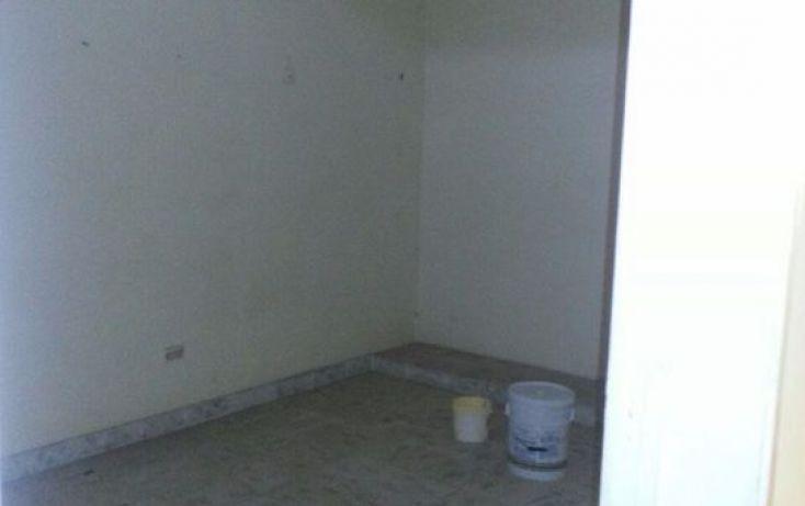 Foto de casa en renta en, las brisas, mérida, yucatán, 1081399 no 11