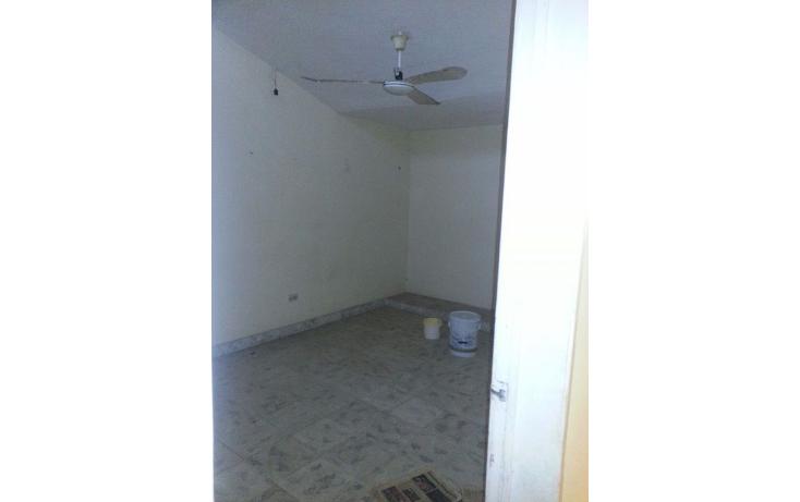 Foto de casa en renta en  , las brisas, mérida, yucatán, 1081399 No. 11