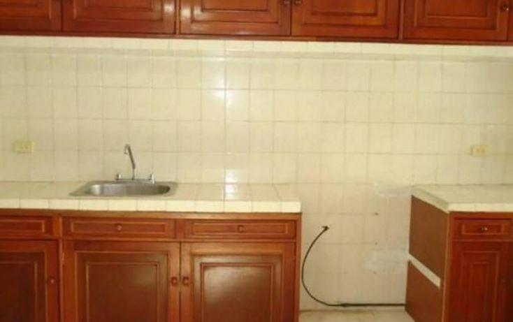Foto de casa en venta en, las brisas, mérida, yucatán, 1289521 no 02