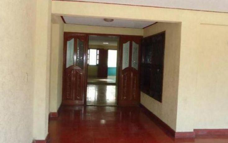 Foto de casa en venta en, las brisas, mérida, yucatán, 1289521 no 03