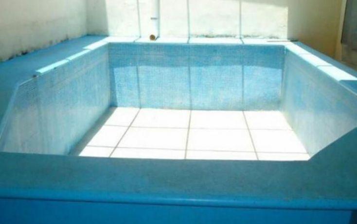 Foto de casa en venta en, las brisas, mérida, yucatán, 1289521 no 04