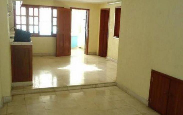 Foto de casa en venta en, las brisas, mérida, yucatán, 1289521 no 05