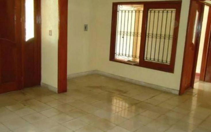 Foto de casa en venta en, las brisas, mérida, yucatán, 1289521 no 06