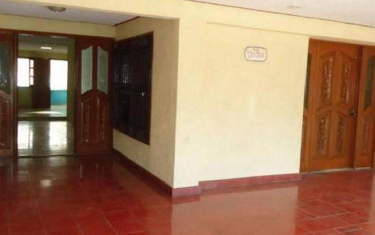 Foto de casa en venta en, las brisas, mérida, yucatán, 1289521 no 07