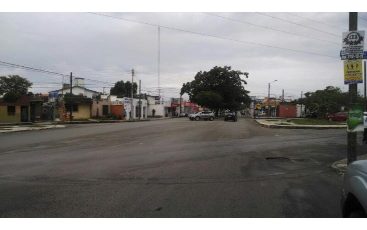 Foto de local en renta en  , las brisas, m?rida, yucat?n, 1343117 No. 03