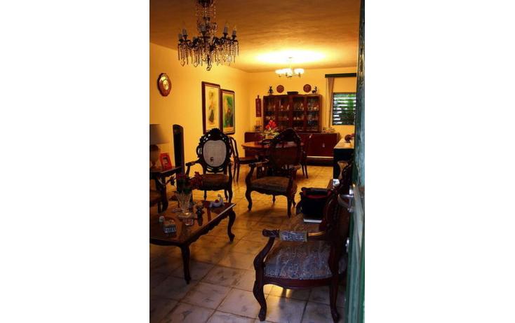 Foto de casa en venta en  , las brisas, mérida, yucatán, 1472667 No. 03