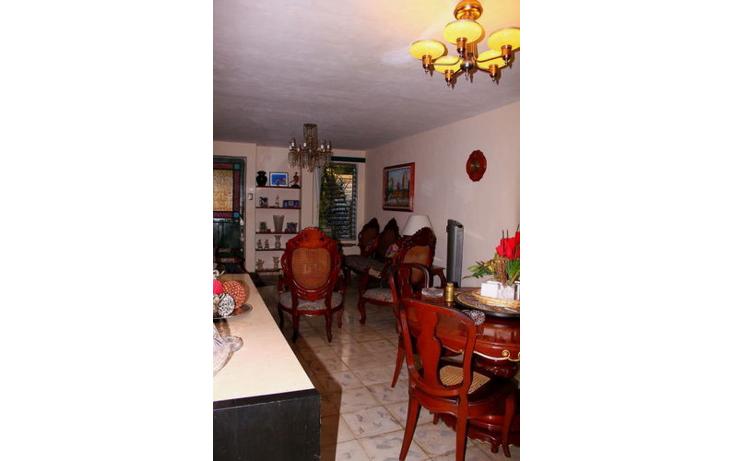 Foto de casa en venta en  , las brisas, mérida, yucatán, 1472667 No. 04