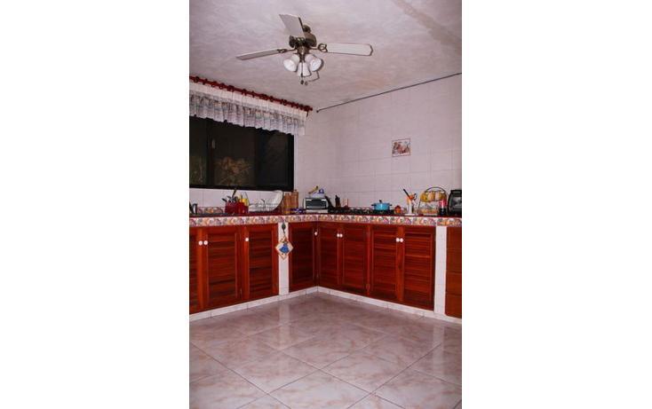 Foto de casa en venta en  , las brisas, mérida, yucatán, 1472667 No. 05