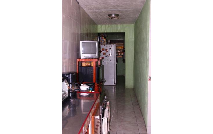 Foto de casa en venta en  , las brisas, mérida, yucatán, 1472667 No. 06