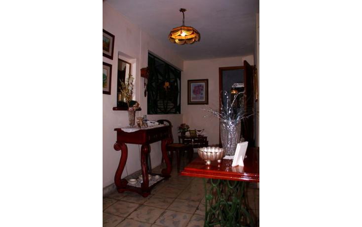 Foto de casa en venta en  , las brisas, mérida, yucatán, 1472667 No. 07