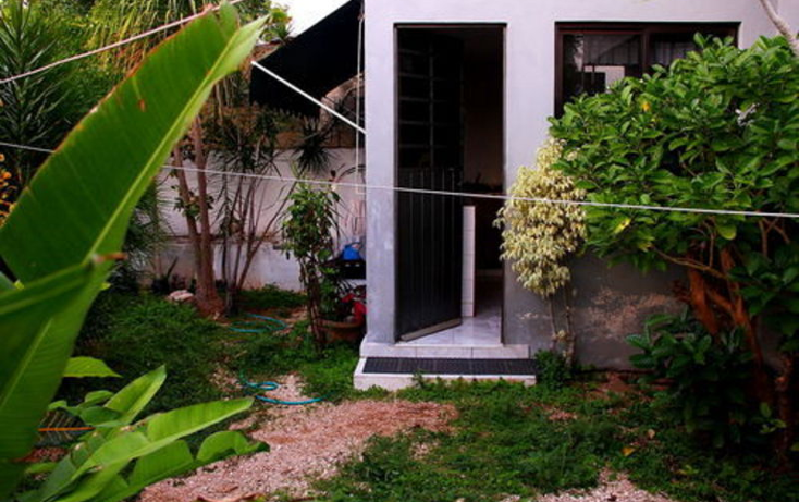 Foto de casa en venta en  , las brisas, mérida, yucatán, 1472667 No. 09