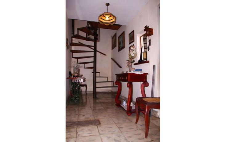 Foto de casa en venta en  , las brisas, mérida, yucatán, 1472667 No. 11