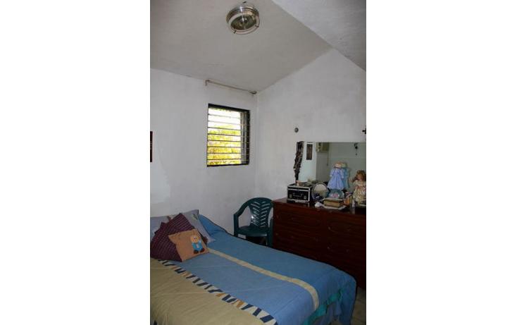 Foto de casa en venta en  , las brisas, mérida, yucatán, 1472667 No. 13
