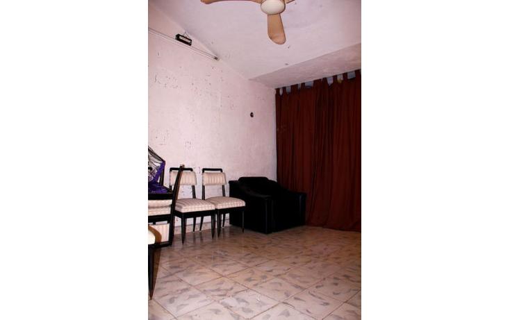 Foto de casa en venta en  , las brisas, mérida, yucatán, 1472667 No. 14