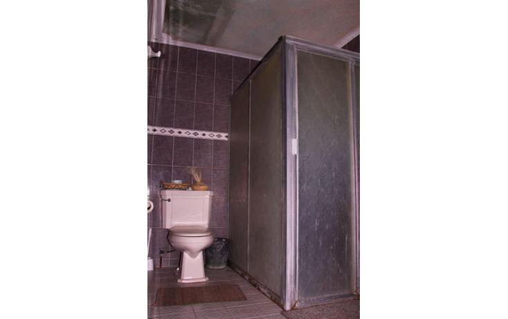 Foto de casa en venta en  , las brisas, mérida, yucatán, 1472667 No. 15