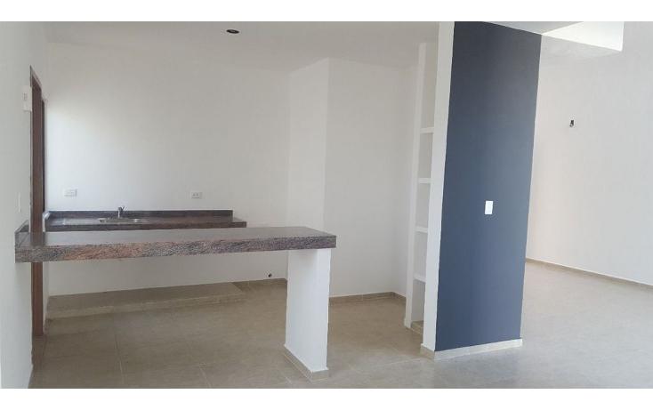 Foto de casa en venta en  , las brisas, mérida, yucatán, 1542462 No. 03