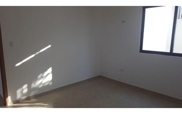 Foto de casa en venta en  , las brisas, mérida, yucatán, 1542462 No. 05