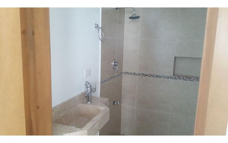 Foto de casa en venta en  , las brisas, mérida, yucatán, 1542462 No. 06