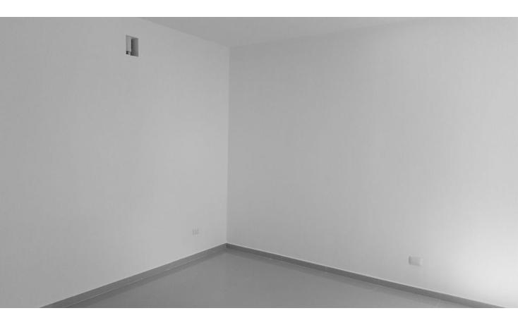 Foto de casa en venta en  , las brisas, mérida, yucatán, 1542462 No. 07