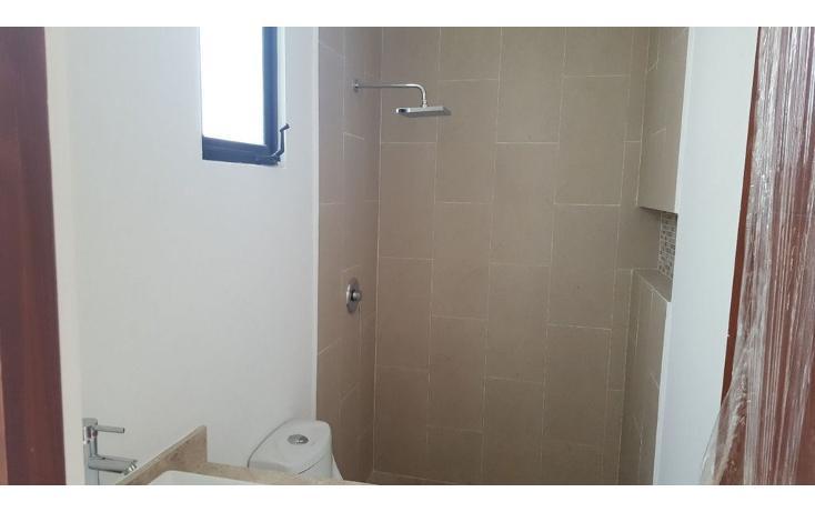 Foto de casa en venta en  , las brisas, mérida, yucatán, 1542462 No. 09