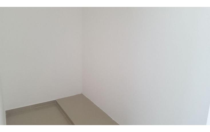 Foto de casa en venta en  , las brisas, mérida, yucatán, 1542462 No. 10