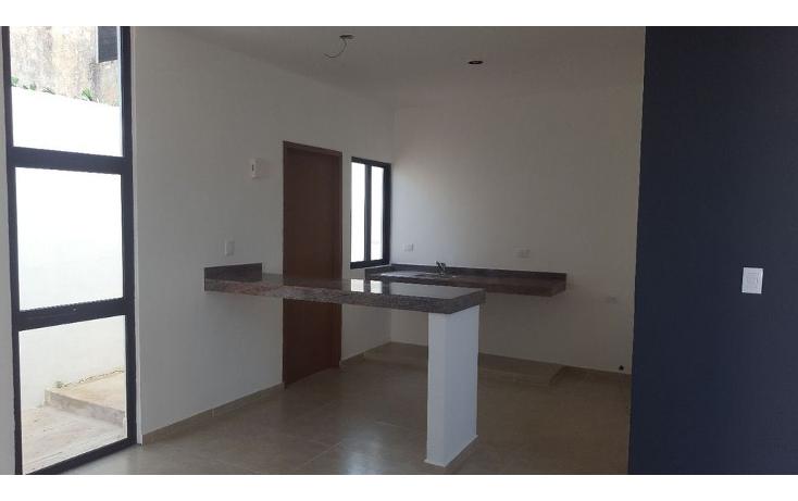 Foto de casa en venta en  , las brisas, mérida, yucatán, 1542462 No. 11