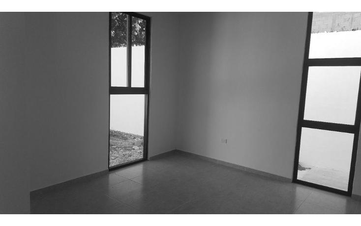 Foto de casa en venta en  , las brisas, mérida, yucatán, 1542462 No. 12
