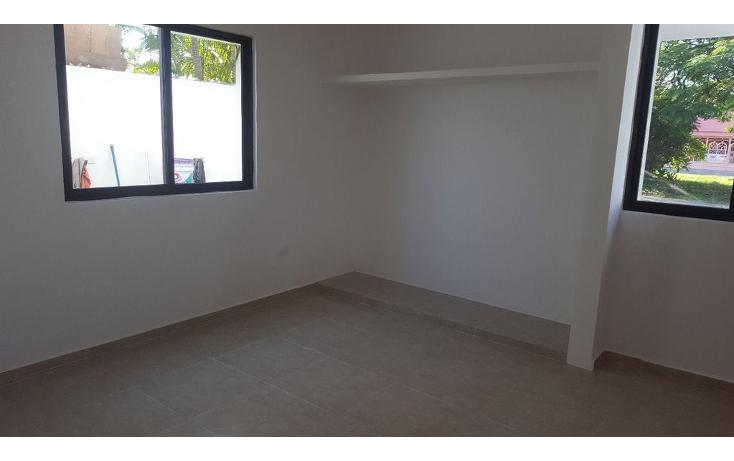 Foto de casa en venta en  , las brisas, mérida, yucatán, 1542462 No. 15