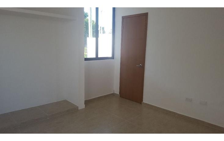 Foto de casa en venta en  , las brisas, mérida, yucatán, 1542462 No. 16