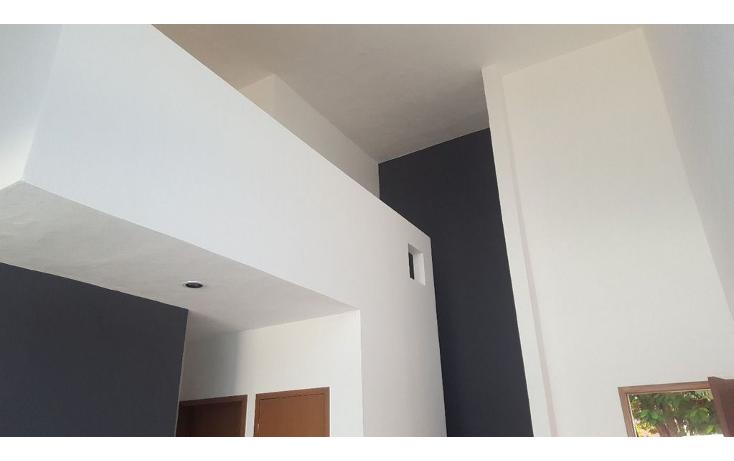 Foto de casa en venta en  , las brisas, mérida, yucatán, 1542462 No. 17