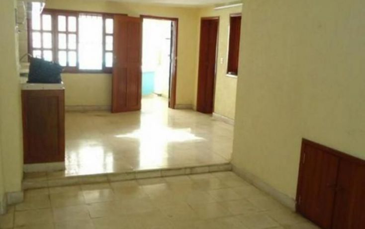 Foto de casa en renta en, las brisas, mérida, yucatán, 1737844 no 05
