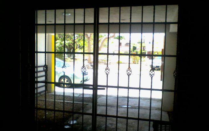 Foto de casa en venta en, las brisas, mérida, yucatán, 1929292 no 04