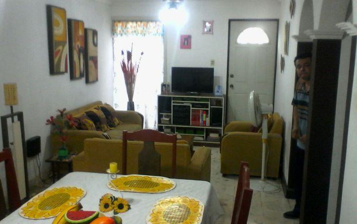 Foto de casa en venta en, las brisas, mérida, yucatán, 1929292 no 05