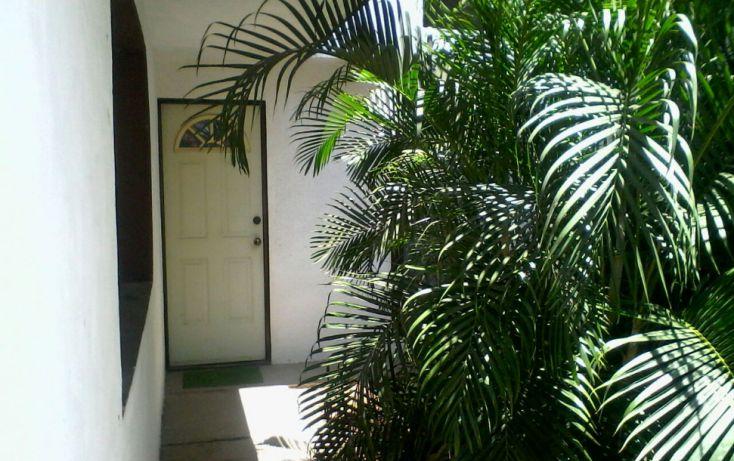 Foto de casa en venta en, las brisas, mérida, yucatán, 1929292 no 09
