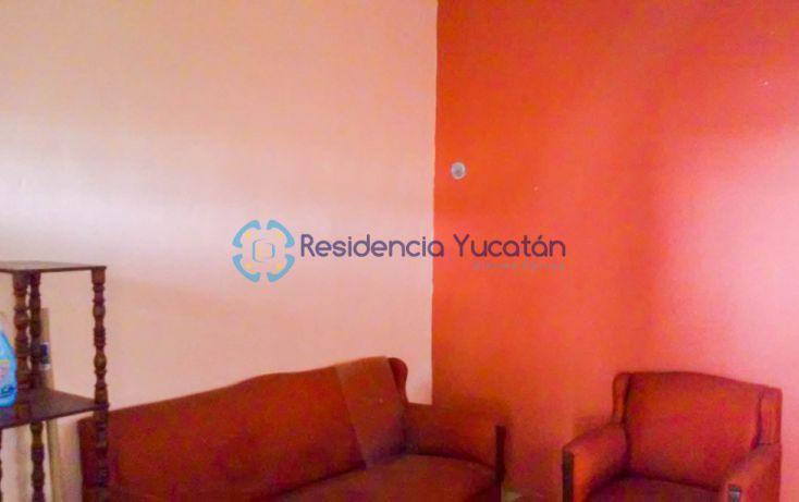 Foto de casa en venta en, las brisas, mérida, yucatán, 1931092 no 06
