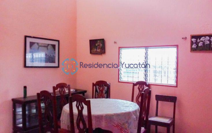 Foto de casa en venta en, las brisas, mérida, yucatán, 1931092 no 09