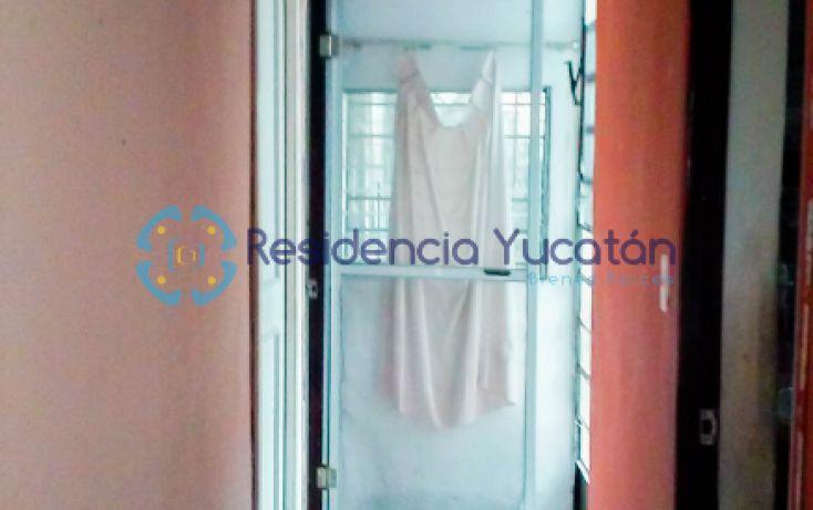 Foto de casa en venta en, las brisas, mérida, yucatán, 1931092 no 11