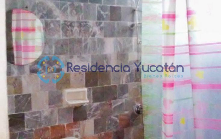 Foto de casa en venta en, las brisas, mérida, yucatán, 1931092 no 12