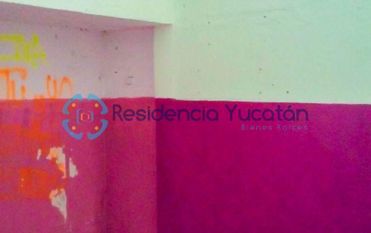 Foto de casa en venta en, las brisas, mérida, yucatán, 1931092 no 14