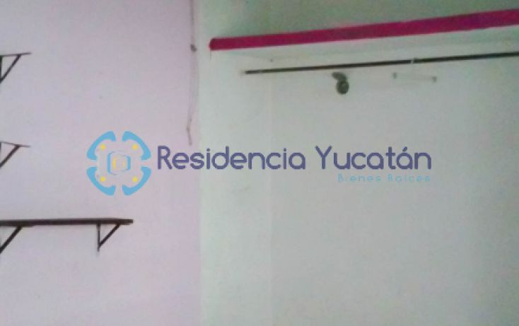 Foto de casa en venta en, las brisas, mérida, yucatán, 1931092 no 15