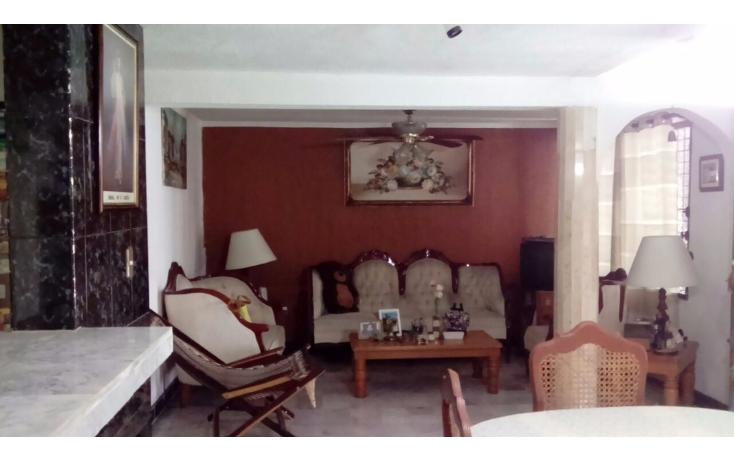 Foto de casa en venta en  , las brisas, mérida, yucatán, 1958979 No. 04