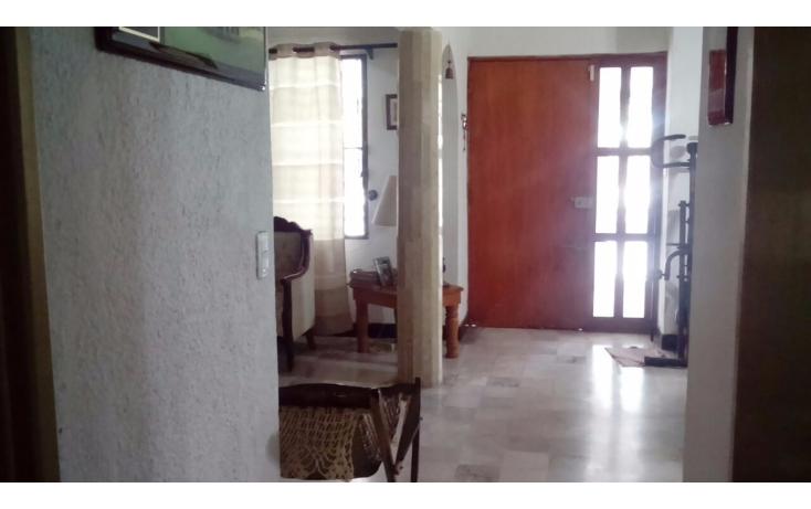 Foto de casa en venta en  , las brisas, mérida, yucatán, 1958979 No. 06